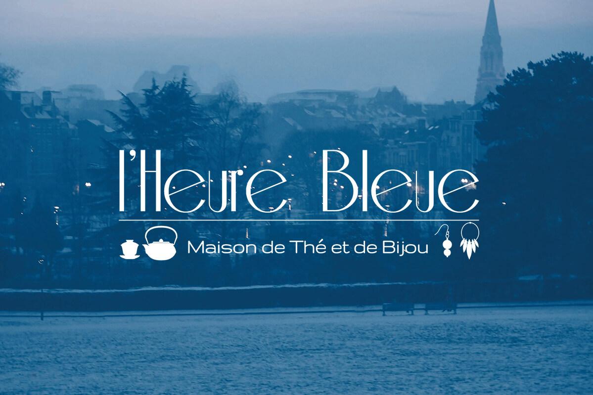 LHeure Bleue - Maison de thé et de Bijou - Featured Image -t
