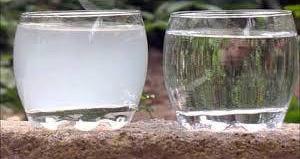 eau_filtrée