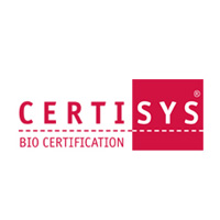 label-certisys