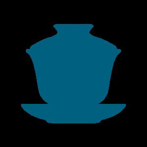 lheure-bleue-picto-tasse