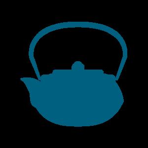 lheure-bleue-picto-theiere