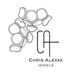 logo-chris-alexxa