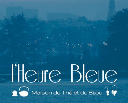 https://lheurebleue.net/wp-content/uploads/logo_image-1-495x400.jpg