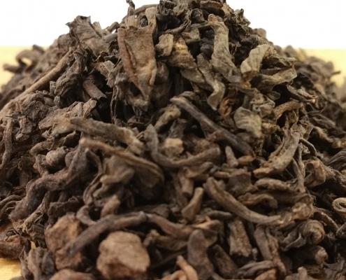 product-puerh-mannong